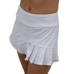 shorts saia assimetrica maniacs
